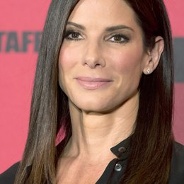"Sandra Bullock / ""The Heat"" Photocall Poster"