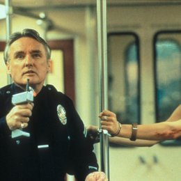 Speed / Dennis Hopper / Sandra Bullock