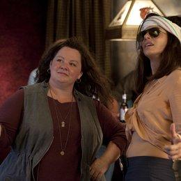 Taffe Mädels / Melissa McCarthy / Sandra Bullock