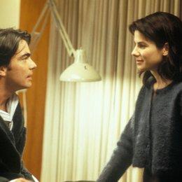 Während Du schliefst - Liebe auf den 2. Blick / Peter Gallagher / Sandra Bullock