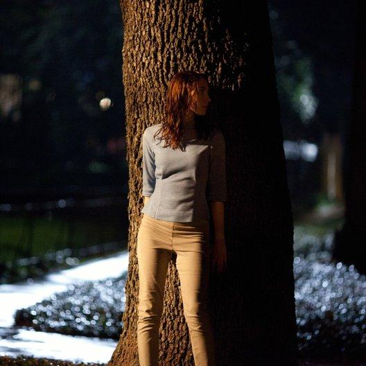 Seelen / Saoirse Ronan Poster