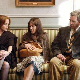 Feind in dir, Der / Sarah Jessica Parker / Beau Bridges / Miranda Richardson Poster