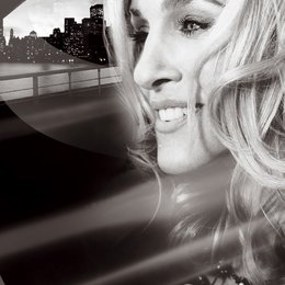 Sex and the City: Season 6 / Sarah Jessica Parker Poster