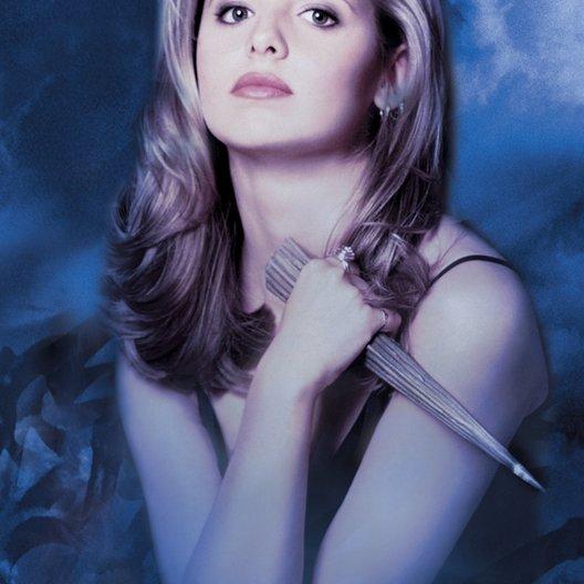Buffy - Im Banne der Dämonen: Season 1 / Sarah Michelle Gellar Poster