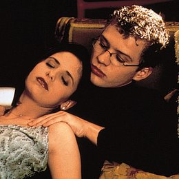 Eiskalte Engel / Sarah Michelle Gellar / Ryan Phillippe