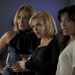 Mistresses - Aus Lust und Leidenschaft / Sarah Parish / Sharon Small / Shelley Conn Poster