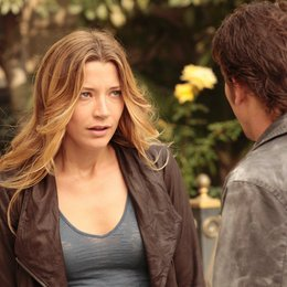 Event, The / Sarah Roemer Poster