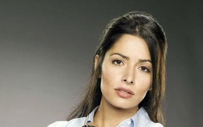 sarah shahi shootout