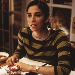 School of Rock / Sarah Silverman Poster