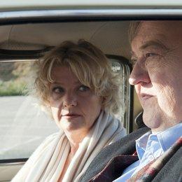 Balthasar Berg: Sylt sehen und sterben (ZDF) / Dieter Pfaff / Jan Georg Schütte / Fritz Karl Poster
