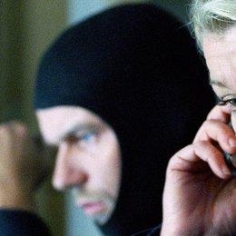 Polizeiruf 110: Denn sie wissen nicht, was sie tun (BR) / Saskia Vester Poster