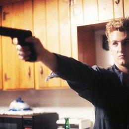 Auf kurze Distanz / Sean Penn