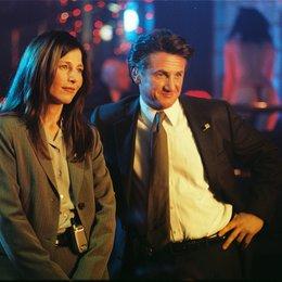 Dolmetscherin, Die / Catherine Keener / Sean Penn