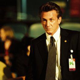 Dolmetscherin, Die / Sean Penn