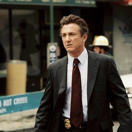 Dolmetscherin, Die / Sean Penn Poster