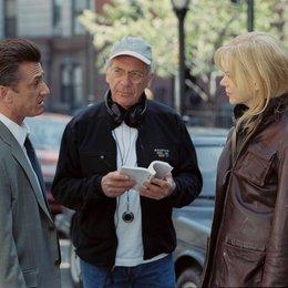 Dolmetscherin, Die / Sean Penn / Nicole Kidman Poster