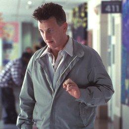 Ich bin Sam / Sean Penn