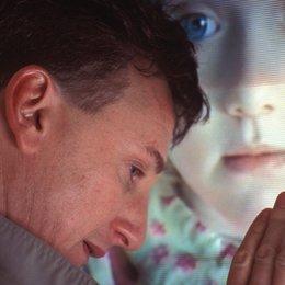 Ich bin Sam / Sean Penn Poster