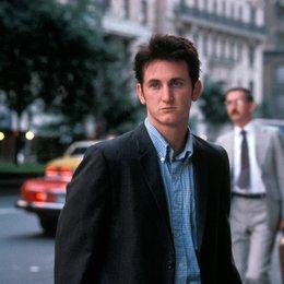 Im Vorhof der Hölle / Sean Penn Poster