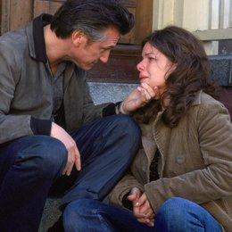 Mystic River / Sean Penn / Marcia Gay Harden