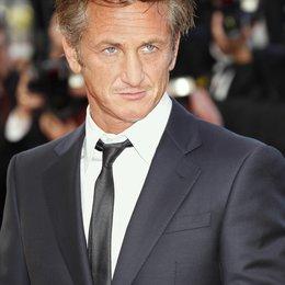 Penn, Sean / 64. Filmfestspiele Cannes 2011 Poster
