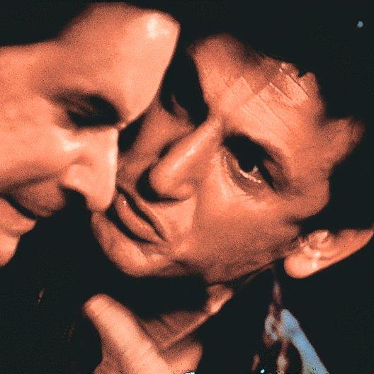 She's so lovely - Alles aus Liebe / Sean Penn Poster