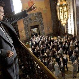 Spiel der Macht, Das / Sean Penn