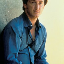 U-Turn - Kein Weg zurück / Sean Penn Poster