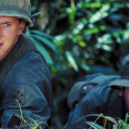Verdammten des Krieges, Die / Sean Penn Poster