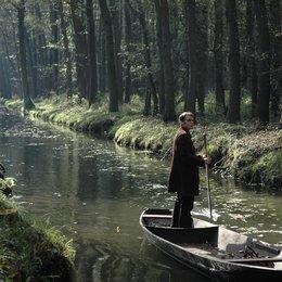 Geheimnis im Moor, Das (ZDF) / Sebastian Blomberg