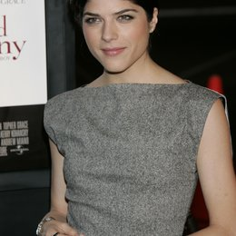 Premiere In Good Company / Selma Blair Poster