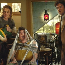 Ananas Express / Pineapple Express / James Franco / Danny R. McBride / Seth Rogen