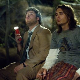 Ananas Express / Pineapple Express / Seth Rogen / James Franco