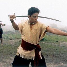 Asoka / Shah Rukh Khan