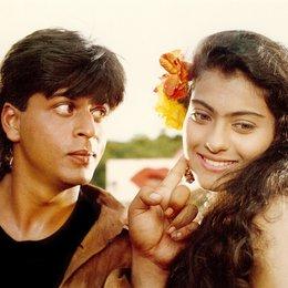 Karan & Arjun / Shah Rukh Khan