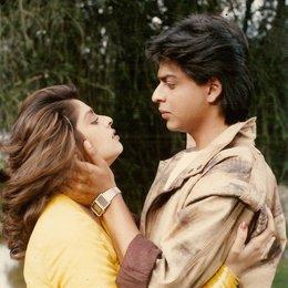 Millionär und das Waisenmädchen - King Uncle, Der / Shah Rukh Khan / Der Millionär und das Waisenmädchen - King Uncle