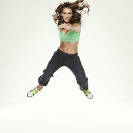 Step Up 3D - Make Your Move / Step Up 3D / Step Up 3 / Sharni Vinson Poster