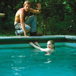 Cold Creek Manor - Das Haus am Fluss / Sharon Stone Poster