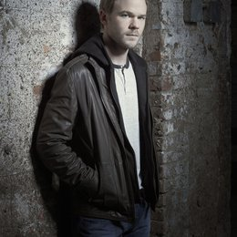 Following, The / Shawn Ashmore Poster