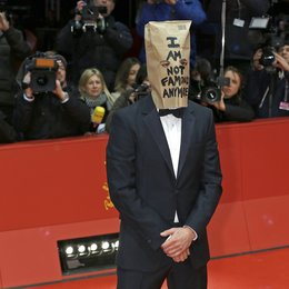 LaBeouf, Shia / 64. Berlinale 2014
