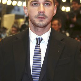 Shia LaBeouf / 63. Berlinale 2013
