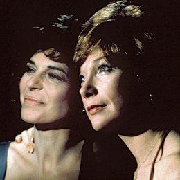 Am Wendepunkt / Shirley MacLaine / Anne Bancroft Poster