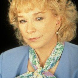 Jahre der Zärtlichkeit - Die Geschichte geht weiter ... / Shirley MacLaine Poster