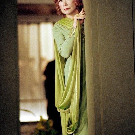 Verliebt in eine Hexe / Shirley MacLaine Poster