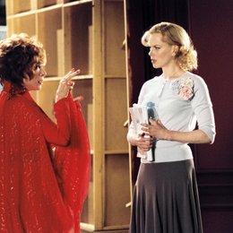 Verliebt in eine Hexe / Shirley MacLaine / Nicole Kidman Poster