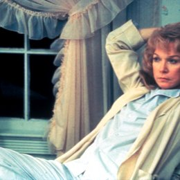 Zeit der Zärtlichkeit / Shirley MacLaine Poster