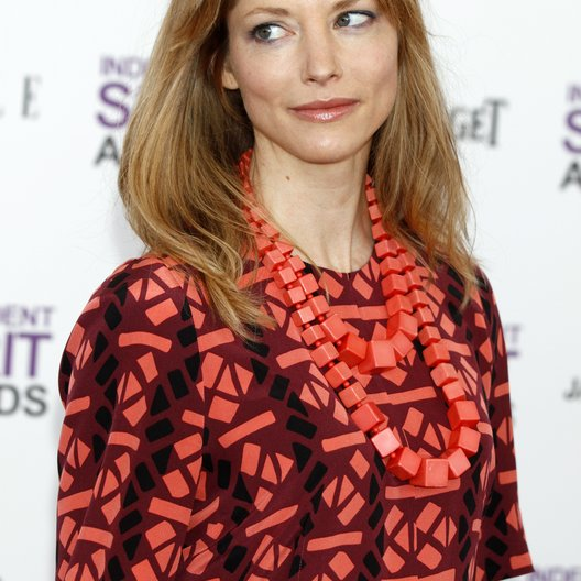 Sienna Guillory / 27. Film Independent Spirit Awards 2012 Poster
