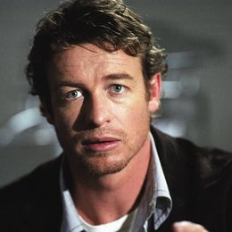 Ring 2, The / Simon Baker Poster