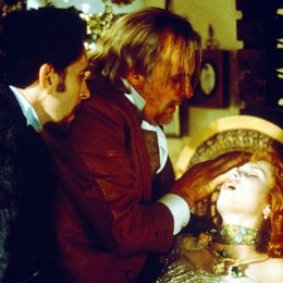 Bram Stoker's Dracula / Richard E. Grant / Sir Anthony Hopkins / Sadie Frost
