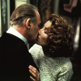 Wiedersehen in Howard's End / Anthony Hopkins / Emma Thompson